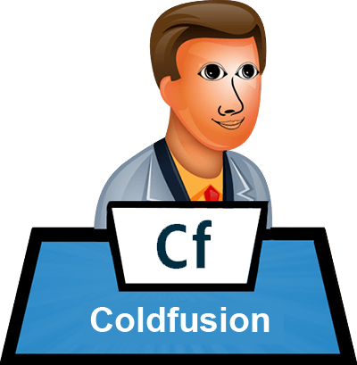 Coldfusion developer