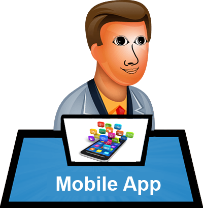 mobile-app-developer