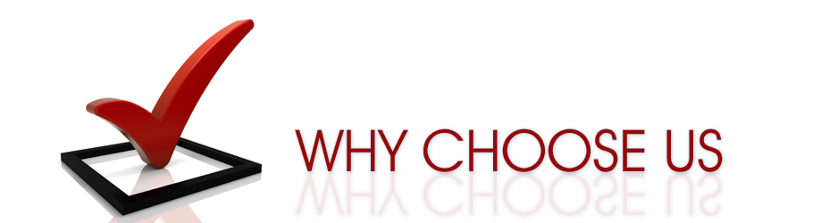 Why Choose HR Infocare